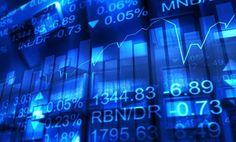 Se prevé que la industria de Fondos de Inversión alcance 30% del PIB en poco tiempo, el número de cuentas apenas ronda 3 millones