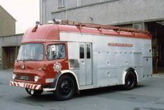 Emergency Vehicles, Firefighting, Fire Engine, Fire Trucks, Recreational Vehicles, Engineering, Appliances, Model, Gadgets