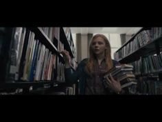 Trailer en español de Carrie
