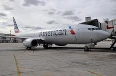 MIA welcomes American Airlines' new design, aircraft - slideshow - South Florida Business Journal (blog)