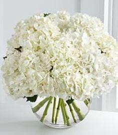 34 best blumen und deko images on pinterest florals deko and wedding bouquets. Black Bedroom Furniture Sets. Home Design Ideas