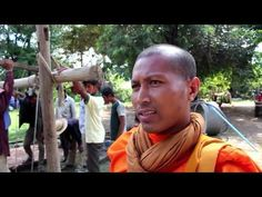 Mad Monkey Backpacker Hostels Cambodia Phnom Penh Siem Reap and Kampot