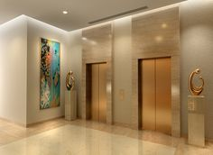 Design Apartments Hotel Interior Waplag Damac Celestia Lift Lobby. apartment design ideas. design district apartments. basement apartment design. interior design for apartments. design ideas for small apartments.