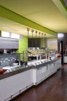 becton dickinson_servery1