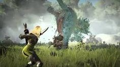 Black Desert Online developer Pearl Abyss is banning players from the title's beta who are taking advantage of exploits in the game Background Pictures, Hd Wallpaper, Wallpapers, Food Design, Leeds, Kerala, Brighton, San Diego, Deserts