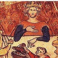 """Why almost everything you think you know about Edward II is wrong"" -  site that examines the events, issues and personalities of Edward II's reign, 1307-1327. Edward is one of England's most maligned kings."