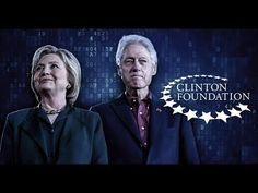 Caught! Guess Who Let The Clintons Free 4 Times In Past 20 Years, It's N...
