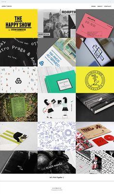 Joao Turvo | Graphic Designer and Illustrator Portfolio Amazing Websites, Create Website, Portfolio, Graphic Design, Building, Illustration, Inspiration, Prague, Drawing Eyes
