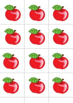 Montessori Math, Preschool Learning Activities, Infant Activities, Preschool Crafts, The Very Hungry Caterpillar Activities, Human Body Systems, Fruit Photography, Baby Sensory, Learn Chinese