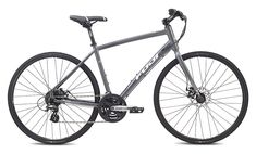"2015 Fuji Absolute 1.9D. The 17"" frame is in stock and is on sale $439."