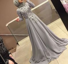 Hijab Prom Dress, Muslimah Wedding Dress, Hijab Evening Dress, Hijab Wedding Dresses, Muslim Dress, Evening Dresses, Prom Dresses, Formal Dresses, Hijabi Gowns