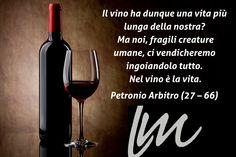 20 Fantastiche Immagini Su Vino Veneto Vino Veneto Vino