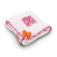 fa665d60a2f1c7 Bébé   Mon Premier Doudou, produits et accessoires Cadeaux bébé - page 4.  Oiseau BateauFleurs RougesCadeau NaissanceOiseauxPlaid