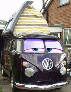 Volkswagens as extras in the Movie Cars | Photos/Pictures | ♠ re-pinned by  http://www.wfpblogs.com/author/thomas/