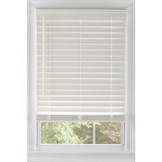 Shop Levolor Custom Size Now by  White Faux Wood Room Darkening Cordless Plantation Blinds at Lowe's Canada. Find our selection of blinds & shades at the lowest price guaranteed with price match + 10% off.