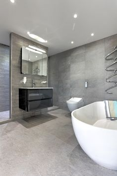 Quirky And Stylish Finishing Touches Makes This Bathroom Stunning We Love The Coat Hanger Radiator