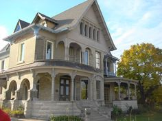 76 Best Janesville Images Janesville Wisconsin House