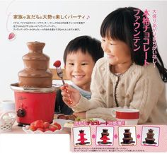 valentine's day chocolate promotion - Google Search