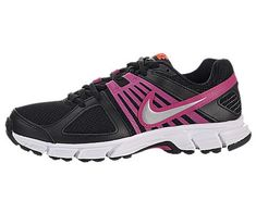 7a14750f4c028 88 Best Running Shoe images in 2014 | Running shoes, Running, Shoes