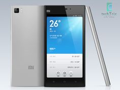 http://tech-trix.com/xiaomi-mi-3-officially-launched-high-end-specs-starting-at-just-327/