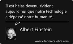 Albert Einstein Plus Plus Belle Citation, Albert Einstein, Haiku, Ambition, Life Is Good, Coaching, Messages, My Love, Dire