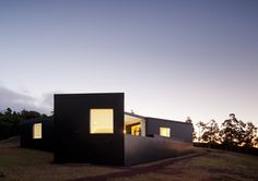 Image from http://static.dezeen.com/uploads/2012/01/Dezeen_CZ-House-by-SAMI-arquitectos_201.jpg.