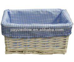 rechthoekige kleine witte rieten rieten mand-afbeelding-folk ambachten-product-ID:1508701623-dutch.alibaba.com