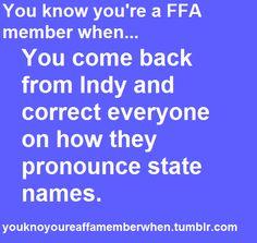 haha. true!!