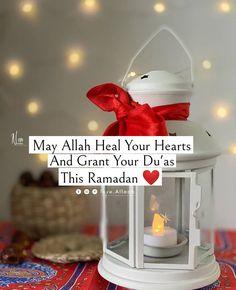 Islamic Qoutes, Islamic Messages, Muslim Quotes, Islamic Inspirational Quotes, Muslim Celebrations, Beautiful Good Night Quotes, Ramadan Mubarak Wallpapers, Ramadan Wishes, Ramadan Images