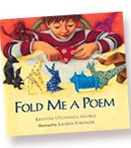 44+ Ways to Celebrate Chiildren's Poetry | All year long!