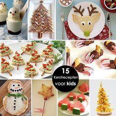 Christmas Food Treats, Christmas Lunch, Christmas Dishes, Christmas Desserts, Lucky Food, Tapas, Christmas Playlist, Food Tech, Snacks Für Party