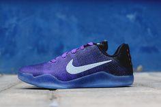 Nike Kobe XI GS (Detailed Preview Pictures) - EU Kicks: Sneaker Magazine