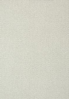 A skin effect wallpaper available in seven colourways. Portland 839-T-75139 Grey by Thibaut wallpaper