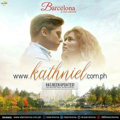 Daniel Padilla, Kathryn Bernardo, Teen, Movies, Movie Posters, Films, Film Poster, Cinema, Movie