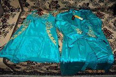 XIFENNI Marca Imitação Sets Robe De Seda Sexy Lace Sleepwear Roupões de Banho Das Mulheres de Alta Qualidade Bordado Lace Lingerie Com Decote Em V Set 1523 Loja Online | aliexpress móvel