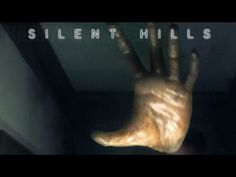 Holy craaaaaap! This Silent Hills trailer looks intense! C'mon 2016...lol!