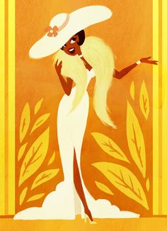"""meganfisherdraws: """" is it still tiana week? i wanted to show my appreciation for one of my favorite Disney movies. also this was def my favorite scene. Tiana Disney, Arte Disney, Disney Fan Art, Disney Magic, Disney Wallpaper, Cartoon Wallpaper, Disney And Dreamworks, Disney Pixar, Princesa Tiana"""
