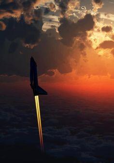 """BAe Lightning F6 """"Like a rocket into the sky we fly"""""""