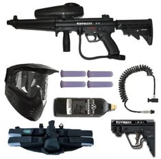 Special Offers - Tippmann A-5 Paintball Marker Gun 3Skull Flatline E-Grip Set - In stock & Free Shipping. You can save more money! Check It (June 27 2016 at 03:39PM) >> http://airsoftgunusa.net/tippmann-a-5-paintball-marker-gun-3skull-flatline-e-grip-set/