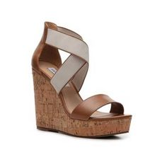Steve Madden Shoes for Women | DSW. I want these in navy