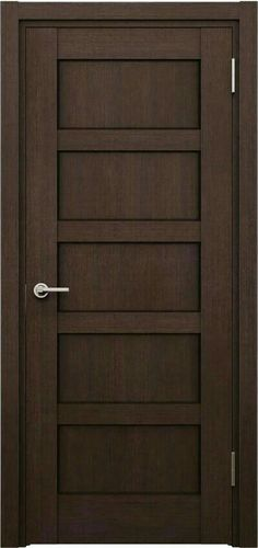 761 best new door images front doors entrance doors
