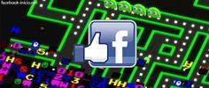 Descubre los juegos gratuitos que ahora están disponibles en el Facebook messenger