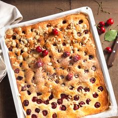 Johanna Maier, Macaroni And Cheese, Food And Drink, Sweets, Snacks, Ethnic Recipes, Brownies, Desserts, Delicate