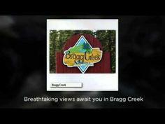 Crystal Waters Plumbing - Proud of our Alberta Communities Bragg Creek, Plumbing, Crystals, Cool Stuff, Crystal, Crystals Minerals, Bathroom Fixtures