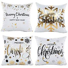 Morigins Fashion Cotton Linen Apron Pillow Case Home Sofa Decor Cushion Cover