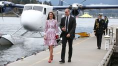 William and Kate travel in sea plane on tour of Canada - BBC News - http://viralautobots.biz/sportfans/william-and-kate-travel-in-sea-plane-on-tour-of-canada-bbc-news/  Bloging for business ===>>> http://allsuper.info/