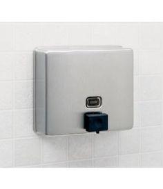 Toilet Tissue /& Soap Disp. Bobrick Master Dispenser Key Set for Paper Towel