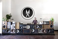 Mount Analog was designed and built by Sit and Read in Los Angeles California, 2012.