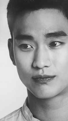kim soohyun | Lemona House 2016 May  cr. 路老宝的心肝最美好 Asian Actors, Korean Actors, Poster Boys, Bellisima, Singer, Japanese, Chinese, House, Wall