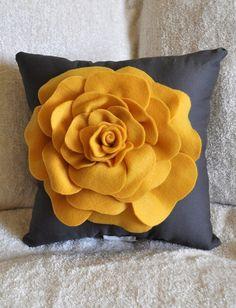 Easy pillow